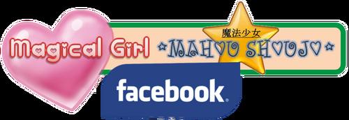 Magical girl facebook.png