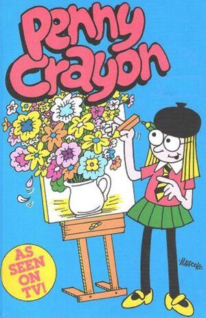Penny Crayon prequel.jpg