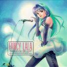 Fancy Lala gallery 024