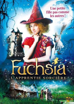 Affiche-Fuchsia-l-apprentie-sorciere-Foeksia-de-miniheks-2010-1.jpg