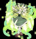 Gen'ei o Kakeru Taiyou Luna pose2