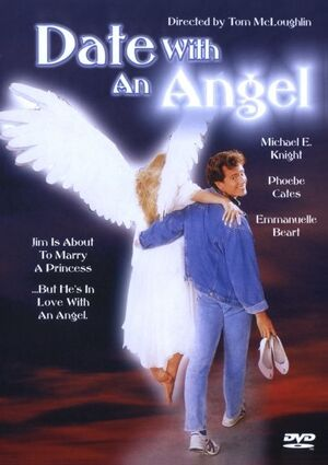 10Date With An Angel r1 scan.jpg