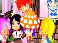 Gdgd-fairies-2-thumb-1.jpg