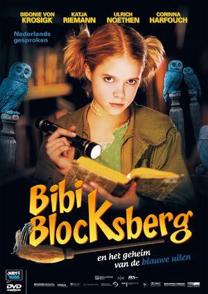 Bibi blocksberg 2-2d.jpg