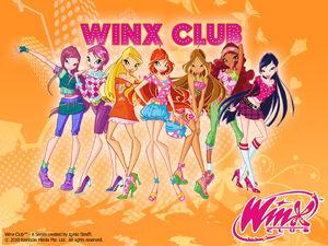 1920x1080-the-winx-club-the-winx-club.jpg