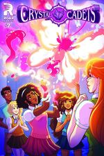 Crystal Cadets 7 cover-510x765.jpg