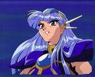 Magic-Knight-Rayearth-Umi-Cosplay-Costume-Version-01-5