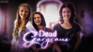 Dead Gorgeous.jpg