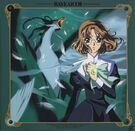 -animepaper.net-picture-standard-anime-magic-knight-rayearth-fuu-hououji-182786-therealmaleficent-preview-4d76c63b