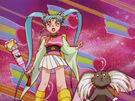 Magical Project S Pretty Sammy and Ryo-Ohki in the Pretty Space2