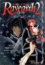 Magic-knight-rayearth-2-wake-toshihiro-hirano-dvd-cover-art