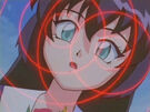 Magical Project S Misao transforming8