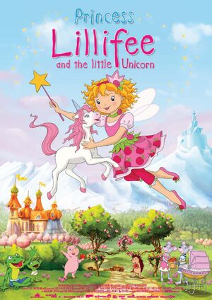 Princess Lillifee and the little Unicorn.jpg