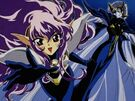 Debonair-Nova-magic-knights-rayearth-14945820-800-600