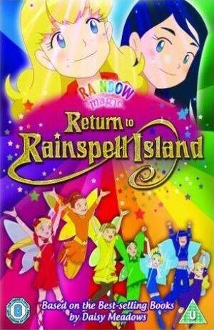 Rainbow-magic--return-to-rainspell-island.jpeg
