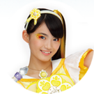 Chara mitsuki