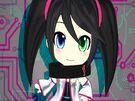 Hi-sCoool! SeHa Girl Sega Saturn2