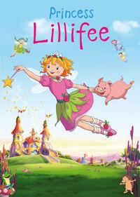 Lillifee kino englfinal.jpg