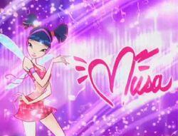 Winx Club Musa in the Specials.jpg