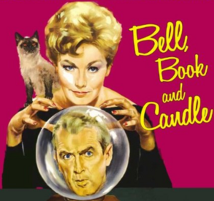 Bell Book Candle.PNG