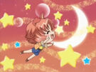 Happy Seven Shouko3
