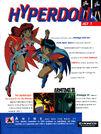 Pioneer-Hyperdoll-Armitage-VHS-Laserdisc-Ad