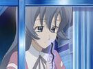 Sasami Mahou Shoujo Club Misao using her magic4