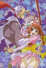 222505- large animepaper scans magical canan chrissy 0.69 thisres 143618