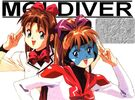 Mdiver01