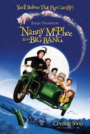 Nanny mcphee and the big bang.jpg