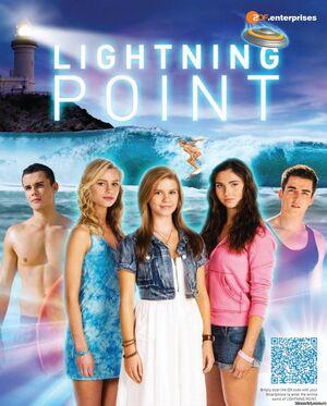Lightning-point-poster-lightning-point-25303736-1208-1500.jpg