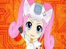 Hi-sCoool! SeHa Girl Dreamcast2