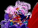 Shoujo Kakumei Utena file 2