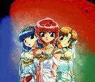 Umi-Hikaru-Fuu-magic-knights-rayearth-14947543-400-344
