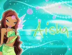 Winx Club Aisha in the Specials.jpg