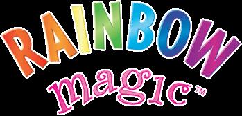 Rainbow Magic logo.png