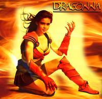 Dragonna1.png