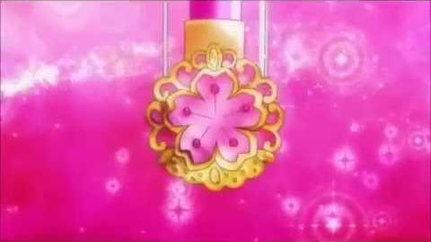 Flowering_Heart_-_Ari_Transformation