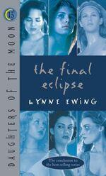 13-the-final-eclipse.jpg