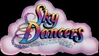 Sky Dancers logo.png