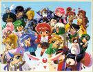 Magic-Knight-Rayearth-chibis