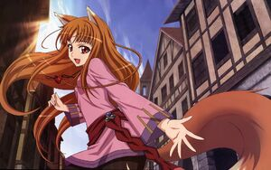 Spice-and-Wolf-Ookami-To-Koushinryou-2-Anime-Wallpaper.jpg