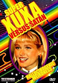Super.xuxa.versus.satan.1988 front.jpg