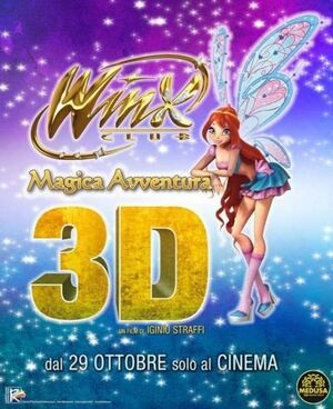 Winx-magica-avventura-3d-nuova-locandina.jpg