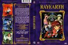 Magic.Knight.Rayearth.full.575570