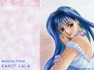 Fancy lala 1024x768