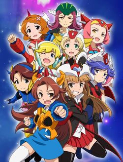 Otro-promo-para-Super-Robot-Girls-Z-55-animemx.jpg