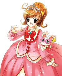 Princess-and-kip2.jpg