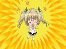 Kamichama Karin Karin89