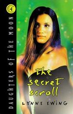 04-the-secret-scroll.jpg